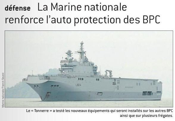 Armée Française / French Armed Forces - Page 36 Actual1117b