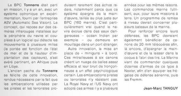 Armée Française / French Armed Forces - Page 36 Actual1118b