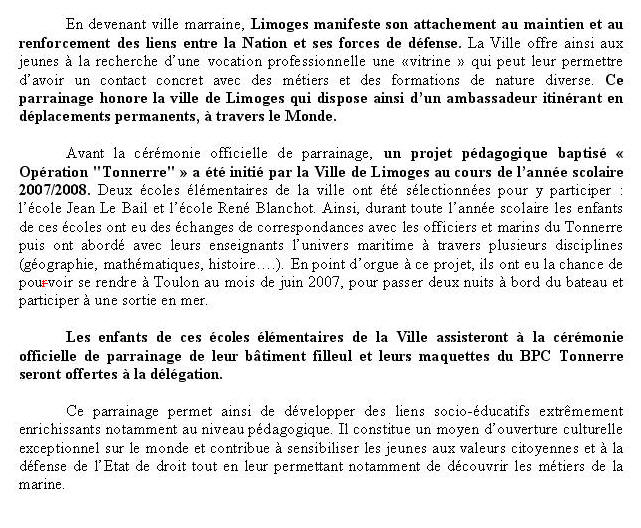 TONNERRE (PHA) - Page 3 Villem10