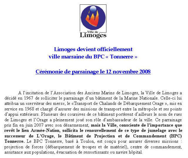 TONNERRE (PHA) - Page 3 Villem8